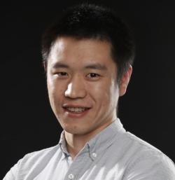 Zhongyuan Zhao